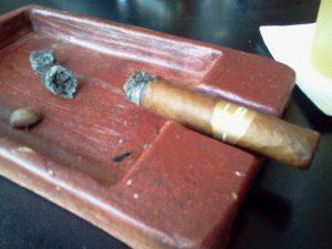 cigar02