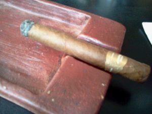 cigar03